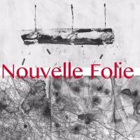 Nouvelle Folie: Sevil Amini a Studi Festival Milano 2017