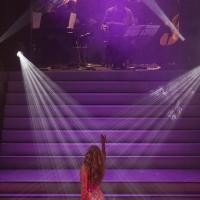 CECILIA HERRERA E IL SANREMO MUSIC AWARDS RITORNANO A COLLABORARE