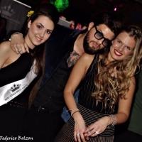 Miss Stella della notte una serata di alta moda si è appena conclusa a Vicenza con ospiti di fama Internazionale quali i cantanti George Aaron e Angelo Seretti.