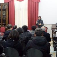 Si è concluso con successo il Corso di Editoria Digitale di Calabria Formazione