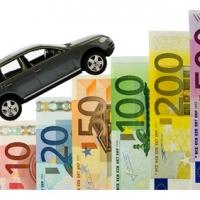 RC auto: in Liguria prezzi in aumento del 4,78%