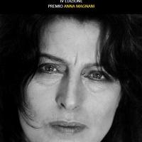 Tante sorprese alla IV edizione del Premio Anna Magnani
