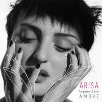 """ARISA torna con """"Ho perso il mio amore"""""""
