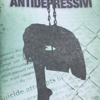 DILAGA L'ABUSO DI ANTIDEPRESSIVI E ANSIOLITICI: SIAMO TUTTI DEPRESSI?