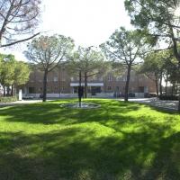 Giornata del sonno, porte aperte nel centro specializzato di Villa Serena
