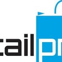 Retail Pro International: tre consigli per spingere il punto vendita