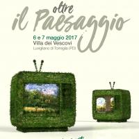 Oltre il Paesaggio - Villa dei Vescovi
