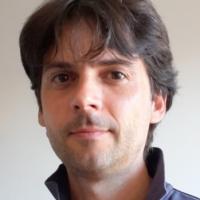 Consoft Sistemi annuncia la partnership con Tableau