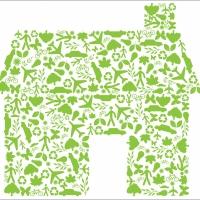 Agriturismi, l'ecosostenibilità premia: +17% la domanda di strutture green