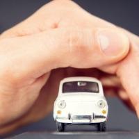Guida in sicurezza: la gestione del rischio stradale