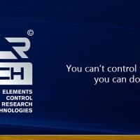 Nasce ECR Technologies, una nuova realtà nelle energie rinnovabili