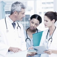 Borse di studio e medicina generale: una discriminazione lunga più di 10 anni
