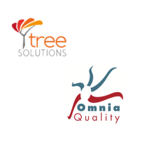 Omnia Quality annuncia la partnership con Tree Solutions