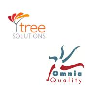 Omnia Quality annuncia la partnership con Tree Solutions