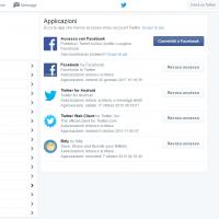 Twitter-Hack: sconosciuti manipolano migliaia di account Twitter