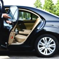 Brianza Taxi: servizi in provincia e in tutta la Lombardia
