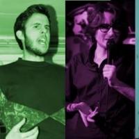 Stand-Up Comedy al Carmen Town con Edoardo Confuorto, Carlo Jol, Gianluca Ettori, Andrea Saleri e David Shushan