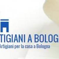 Artigiani per la Casa a Bologna e Provincia