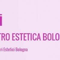 Portale dei Centri Estetici a Bologna