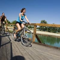 Turismo slow per Pasqua e ponti primaverili: le proposte di Terme Catez