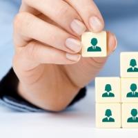 Esternalizzare le risorse umane: tutti i vantaggi dell'outsourcing