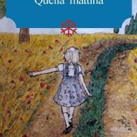 """In libreria """"Quella mattina"""" il romanzo d'esordio di Laura Codegoni"""