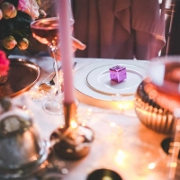 Futuri sposi, alla lista nozze pensa Radionovelli