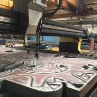 Lavorazioni meccaniche: focus sull'ossitaglio