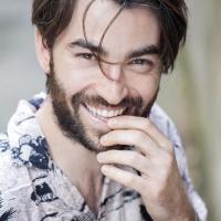Gianmarco Bellumori: dal teatro al cinema alla televisione