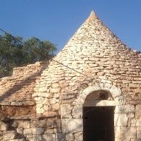 Contrada Albrizio: una nuova location per vacanze nei trulli in Puglia