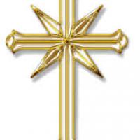 Nuove religioni