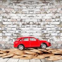 RC auto: in Veneto prezzi inferiori del 16,5% rispetto alla media