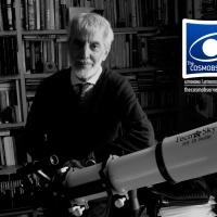 TheCOSMOBSERVER intervista Piero Bianucci