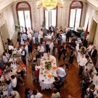 ASOLO WINE TASTING: A MAGGIO LA SESTA EDIZIONE