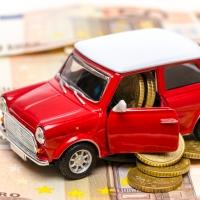 RC auto: in Calabria prezzi in calo del 4,29%