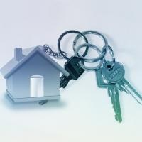 Il mercato degli affitti riprende vivacità: crescono domanda (+2,1%) e offerta (+1,3%)