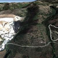 NO alla nuova cava di Monte Maiurro: il TAR accoglie il ricorso del Comune di Cori
