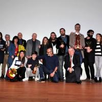 Premio Cinema Giovane & Festival delle Opere Prime: Trionfa