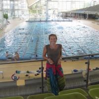 Corso di competenza sportiva, la quarta edizione a Pescara