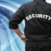 Certificazione istituti di vigilanza: circolare 7 luglio 2016 Ministero dell'Interno