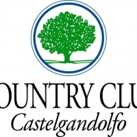 Golf Club a Roma: Country Club Castelgandolfo da marzo 2017  Club Fitting