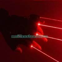 Laser vert 200mW astronomie pas cher acheter