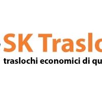 Traslochi Monza: come scegliere il low cost di qualità