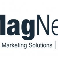 Marketing BtoB: Email marketing, sito web, SEO e social marketing gli strumenti più efficaci per le imprese