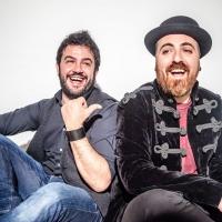 Domani 30 marzo la band siciliana LE CAMERE DI SOPHIE sarà in concerto a Patti (ME) per presentare l'omonimo disco d'esordio
