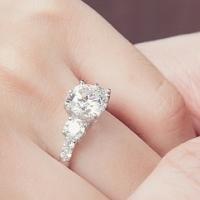 Salvaguardare il proprio futuro con i diamanti