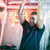 SERATA DEDICATA ALLO SPIEDO e ROLLY DJ SET @ TEATRO ALBERTI