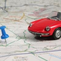 RC auto: in Sicilia prezzi in aumento del 5,75%