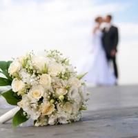 """DESTINATION WEDDING: """"L'UMBRIA CI METTE IL CUORE"""""""