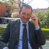 Marco Carra: medicina di genere sfida da cogliere in Lombardia